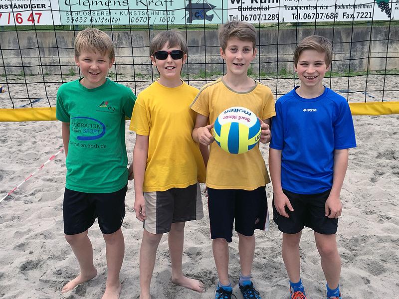 Beach-2015-U14m